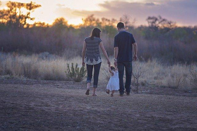 L'apprensione dei genitori verso i figli. Un bene o un male per loro Psicologo Napoli