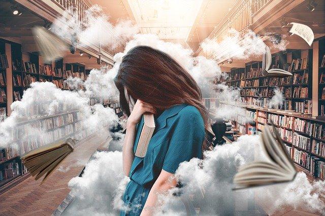 L'ansia, come combatterla Psicologo Napoli