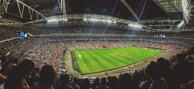 Perché il calcio è un fenomeno sociale Psicologo Napoli