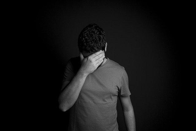 Come gestire le emozioni Psicologo Napoli