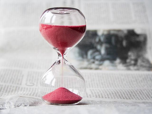 Procrastinare perchè e possibili soluzioni Psicologo Napoli