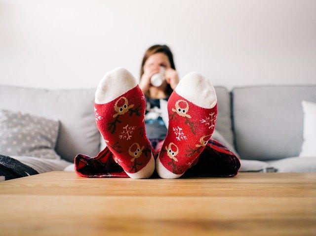 Il Natale e la psicologia Psicologo Napoli
