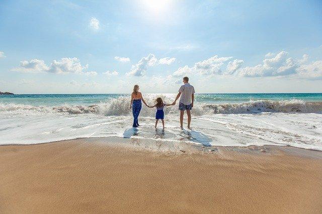 Equilibrio e felicità in famiglia Psicologo Napoli