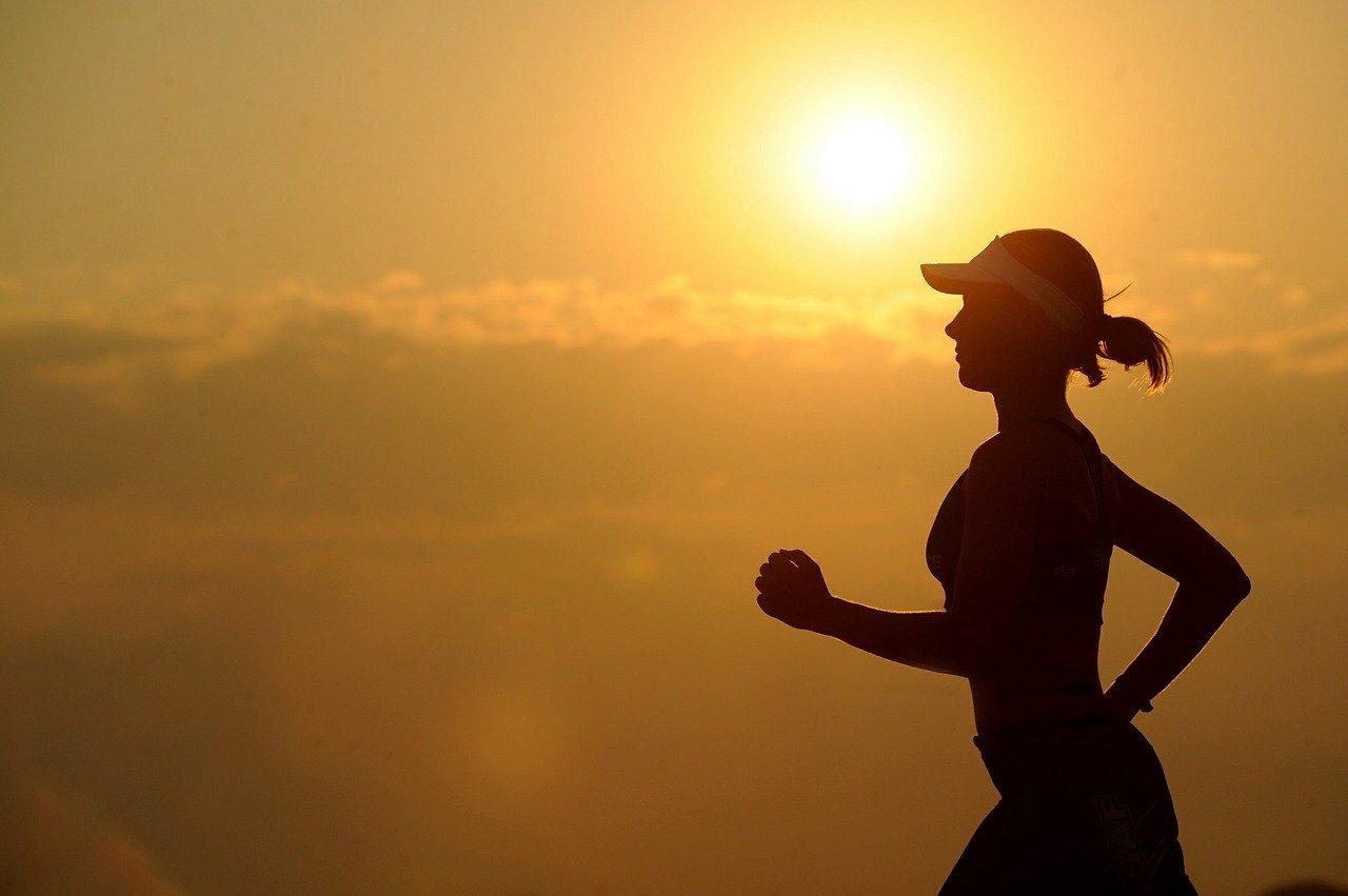 Esercizio fisico e mente