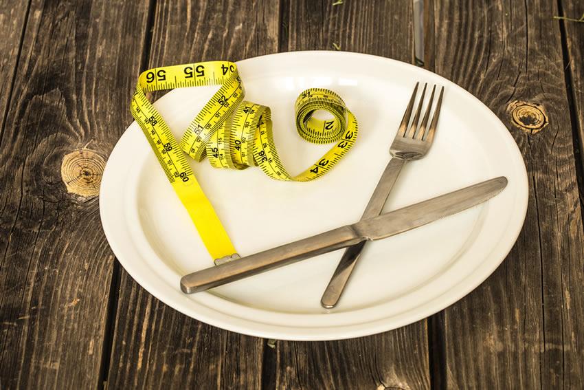 Senso di colpa alimentare Psicologo Napoli