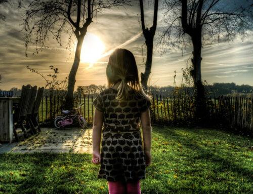 Attaccamento genitoriale e relazioni amorose dei figli