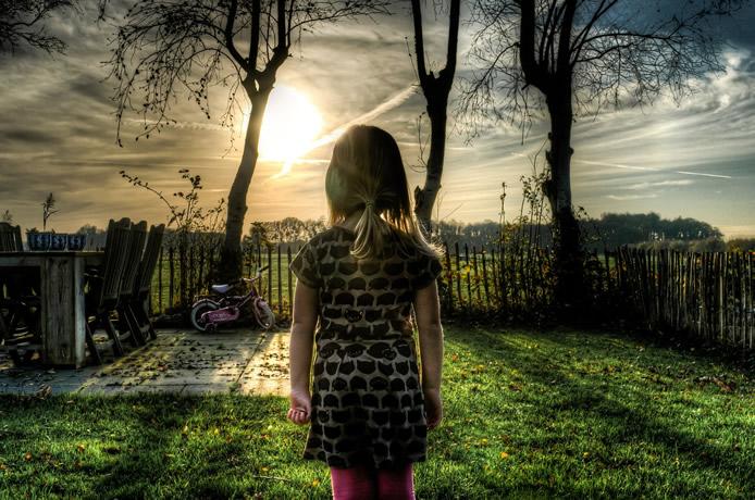 Il rapporto con i genitori condiziona le relazioni amorose