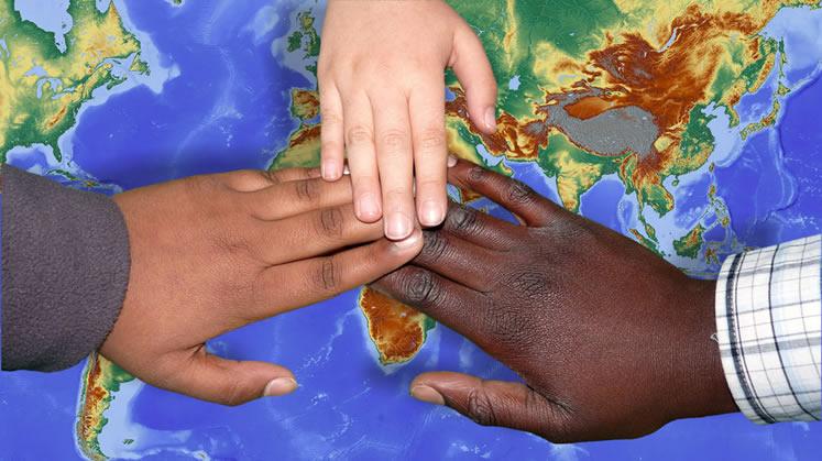 Immigrazione-Emigrazione e Psicologia Psicologo Napoli