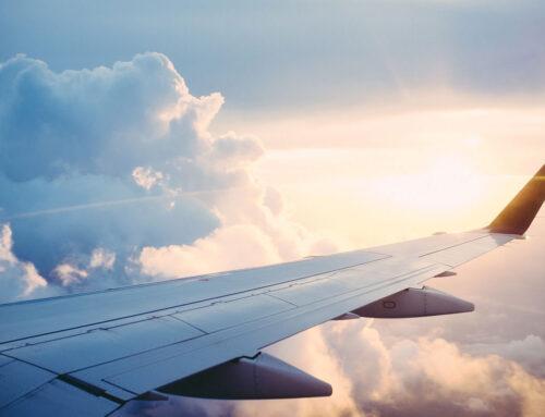 Viaggiare fa bene, lo dice la Psicologia