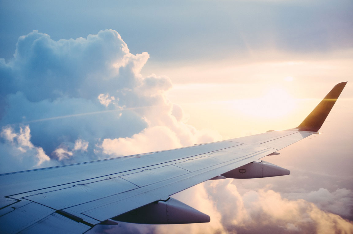 Viaggiare fa bene Psicologo Napoli
