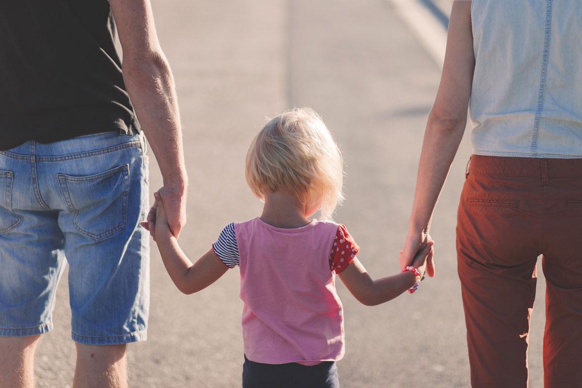 Quanto tempo dedicare ai propri figli Psicologo Napoli