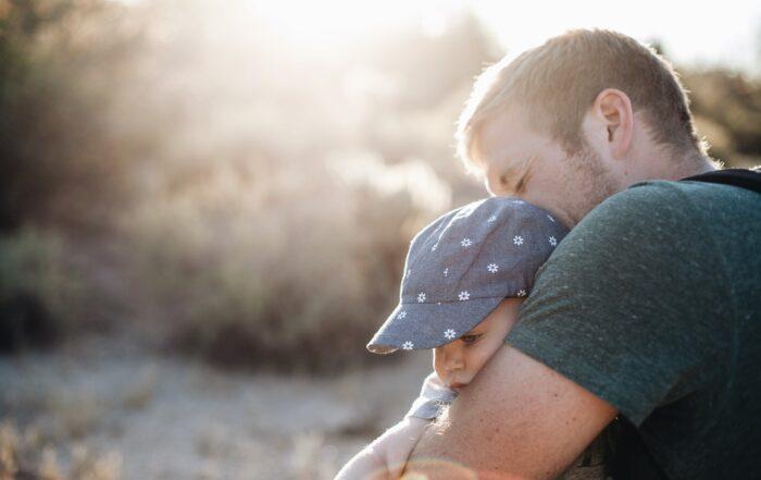 Padre e sviluppo psicologico femminile Psicologo Napoli