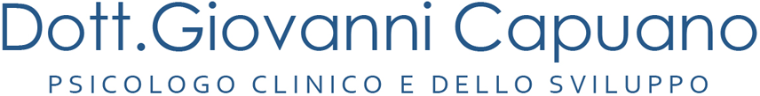Dottor Capuano Logo