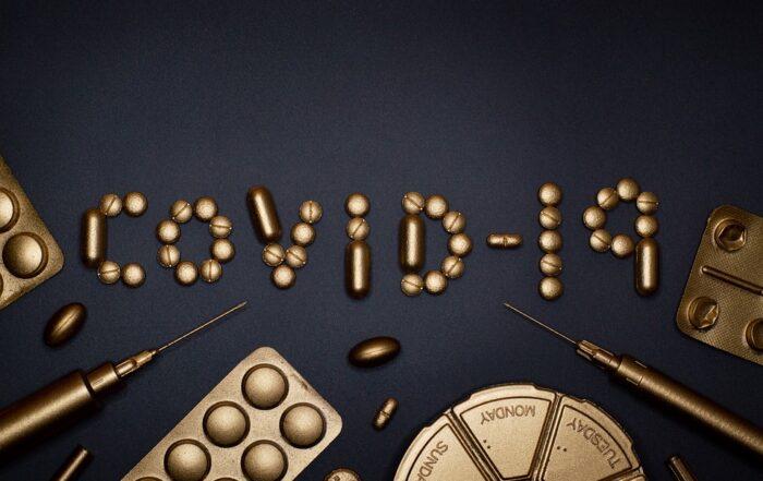 Coronavirus e aspetti Psicologici Psicologo Napoli